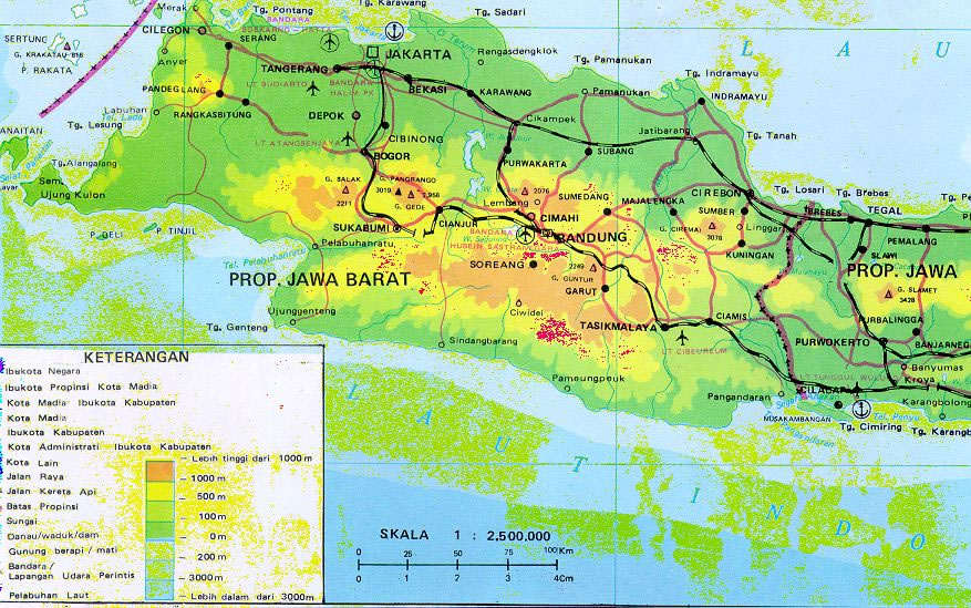 map in java with Javawestandcentral on TIPOS 20DE 20DATOS 20EN 20JAVA cmap together with 2476376list besides Id tsunami evacuation map kebumen also Driver 20Advance further Central Of Bogor City Map.